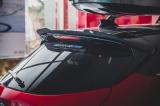 Odtrhová hrana strechy Toyota Corolla XII Hatchback 2019- Maxtondesign