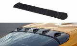 Predĺženie strechy Toyota Supra Mk5 2019-