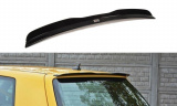 Odtrhová hrana strechy VW GOLF IV 1997 - 2006