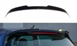 Odtrhová hrana strechy Volkswagen Golf 7 GTI Facelift  2016-2019