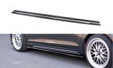 Nástavce prahov VW GOLF MK6 GTI / GTD 2008- 2012