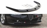Spoiler pod predný nárazník Alfa Romeo 156 Facelift 2003 - 2006