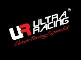 Zadní stabilizátor Ultra Racing na Suzuki Swift (89-94) - 19mm