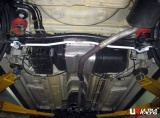 Zadní stabilizátor Ultra Racing na Suzuki SX4 Hatchback/Sedan - 20mm