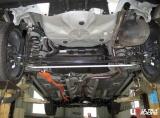 Zadní stabilizátor Ultra Racing na Toyota Prius C 1.5 (11-) - 16mm