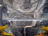 Zadní stabilizátor Ultra Racing na Toyota Starlet EP70 - 16mm