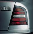 Kryty zadních světel, Octavia I. Limousine, 1997-2000