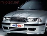 Spoiler pro přední nárazník, Škoda Octavia I. 1997-2000
