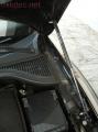 Plynová vzpěra kapoty motoru, Yeti 2009-2013 / Yeti Facelift od.r.v. 2013
