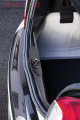 Překryt hrany zavazadlového prostoru, Citigo od r.v. 2012