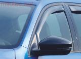 Ofuky oken (deflektory) - přední,Škoda Scala 2019 –›