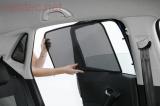 Sluneční clony - sada, Škoda Scala 2019 –›