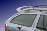 Křídlo horní - Combi, Škoda Octavia II facelift