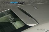 Křídlo horní na zadní okno,Škoda Octavia II