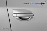 Kryt kliky - pro lak, Škoda Fabia II facelift