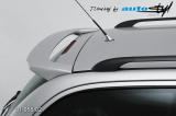 Křídlo horní - Combi (Škoda Fabia)