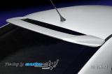 Křídlo horní na okno - s lepící soupravou na sklo (Škoda Octavia)