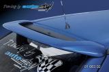 Křídlo nad okno - model 2003 (Škoda Felicia do r.v. 97)
