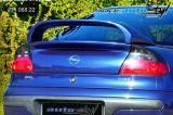 Křídlo velké WRC (Opel Tigra)