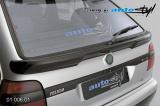 Spoiler 5. dveře pod okno (Škoda Felicia Facelift od r.v. 98)