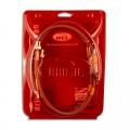 Brzdové hadice Hel Performance na Nissan X-Trail 2.0 (01-)