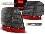 Zadné l'ad svetlá Audi A4 11-94-09-00 led kouřová