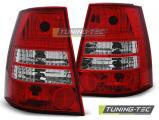 Zadné svetlá VW Golf 4 / Bora 99-06 Variant