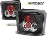 Zadné svetlá VW T4 03/90 - 03/03 černá