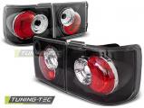Zadné svetlá VW Vento 01-92-08-98 červená kouřová