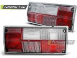 Zadné svetlá VW T3 79-92 červená bílá