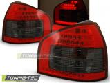 Zadné l'ad svetlá Audi A3 08-96-08-00 červená kouřová