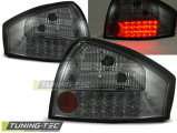 Zadné l'ad svetlá Audi A6 05-97-05-04 kouřová