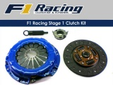 Spojkový set F1 Racing Stage 1 Toyota 4 Runner 2.4 V4 22R/22RE mimo turbo (84-88)