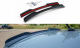 Odtrhová hrana strechy VW POLO MK6 GTI 2017-