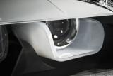 Predné svetlá BMW X1 E84 1/8/2014 U-led černá xenon TUNINGTEC