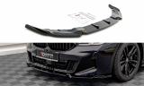 Přední spoiler nárazníku BMW 6 GT G32 M-Pack 2017 -
