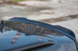 Odtrhová hrana střechy Volkswagen Passat R-Line B8  2015-