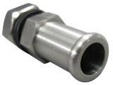 """Adaptér na vratku oleje do olejové vany - 15mm (5/8"""")"""