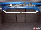 Rozpěrná tyč Ultra Racing Subaru Impreza WRX/STI GDB (01-07) - zadní horní