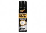 Meguiar 's Heavy Duty Bug & Tar Remover - penový odstraňovač hmyzu a asfaltu, 425 g
