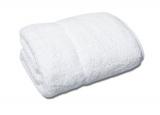 Microfiber Madness Dry Me Crazy - extrémne hustý sušiace uterák, 64 x 42 cm, 1 200 g / m2