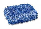 Microfiber Madness Incredipad - mikrovláknové umývacie vankúšik, 20 x 16 x 4 cm