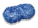 Microfiber Madness Incredisponge - mikrovláknová špongia, 23 x 13 cm