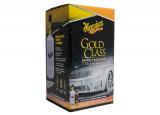 Meguiar 's Gold Class Snow Foam Kit - sada napeňovača a autošampónu Meguiar' s Gold Class, 473 ml