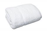 Microfiber Madness Dry Me Crazy XL - extrémne hustý sušiace uterák, 100 x 65 cm, 1 200 g / m2