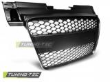 Maska Sport čierna Audi TT 06-14