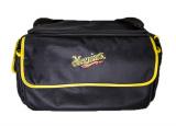 Meguiar's Detailing Bag - luxusní, extra velká taška na autokosmetiku, 60 cm x 35 cm x 31 cm