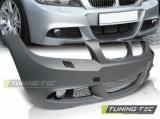 Predný nárazník šport BMW E90/E91 09/11