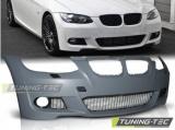 Predný nárazník šport BMW E92 06/09