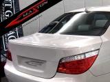 Krídlo BMW 5 E60 Saloon version 2003 - 2010
